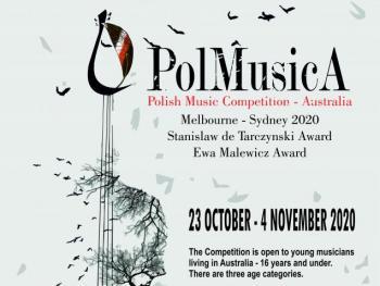 PolMusicA 2020 (canceled)